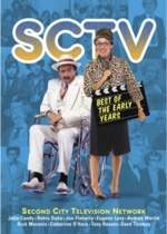 Go to Shout Factory for details on The Best of The Early Years DVD